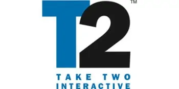 featured-take-two