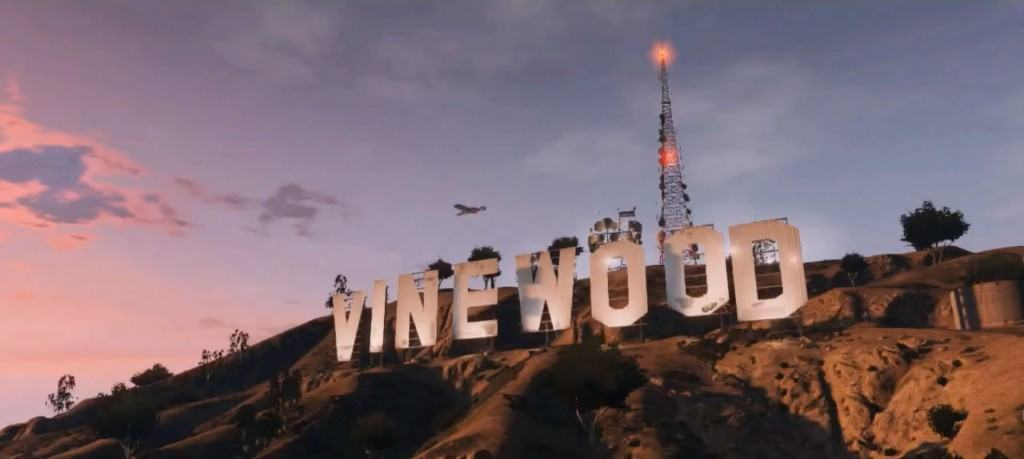 gta-5-vinewood-sign