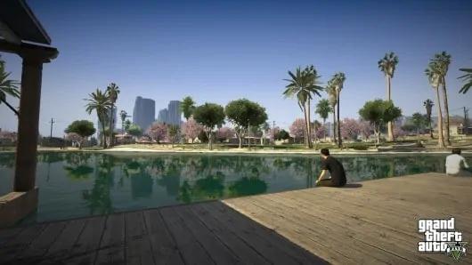 gta5-lagoon