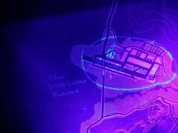 special-edition-map-hidden-message-3