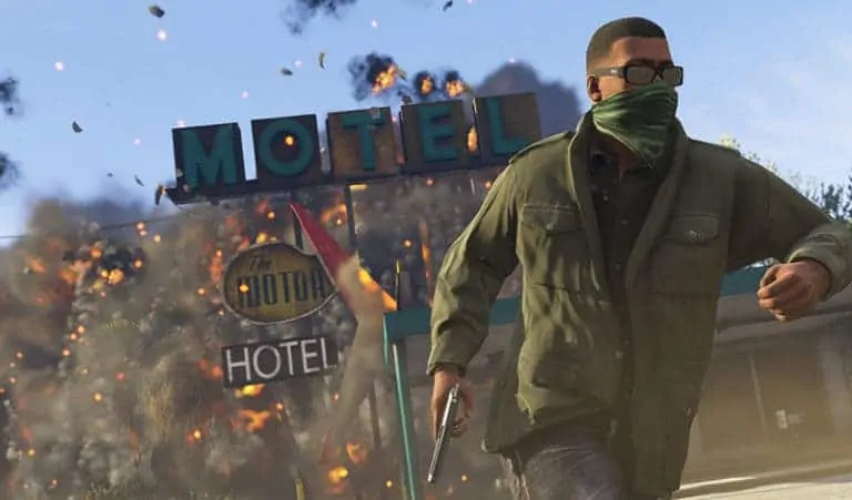Hints and Tips for GTA 5: Invaluable Story Mode Information
