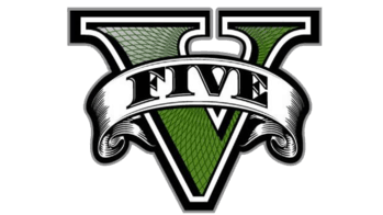 normal_GTA-V-logo