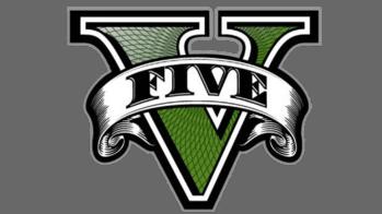 normal_GTA-V-logo