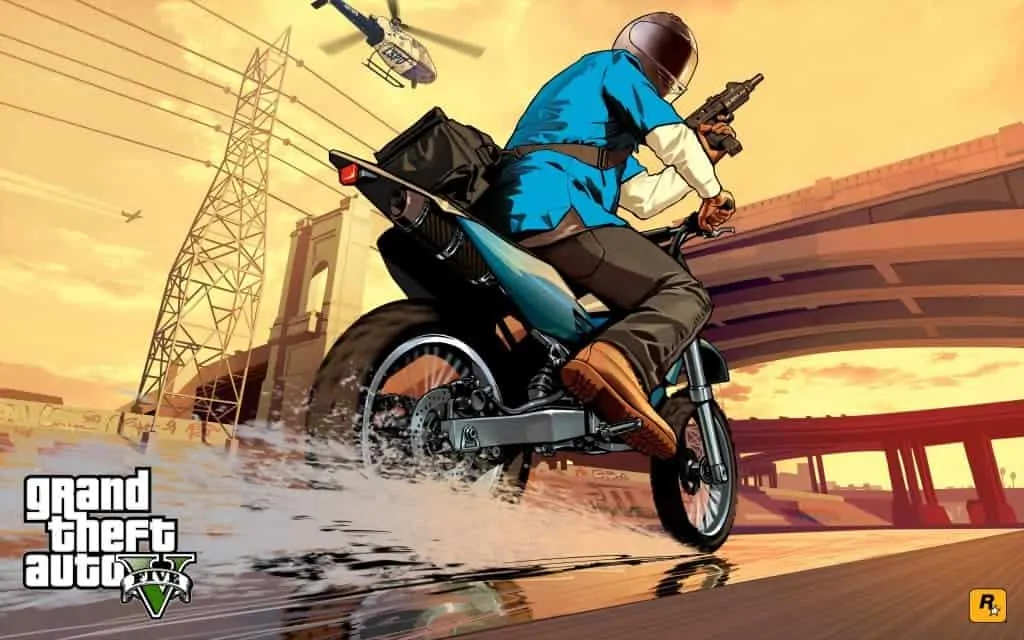franklin_bike_chase_2880x18