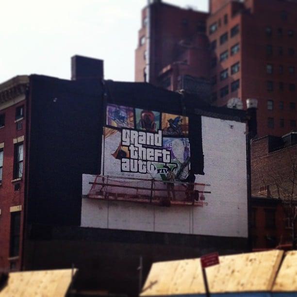 gtav-billboard