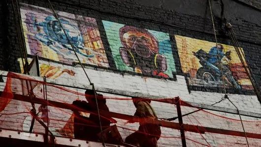 gtav-boxart-mural1
