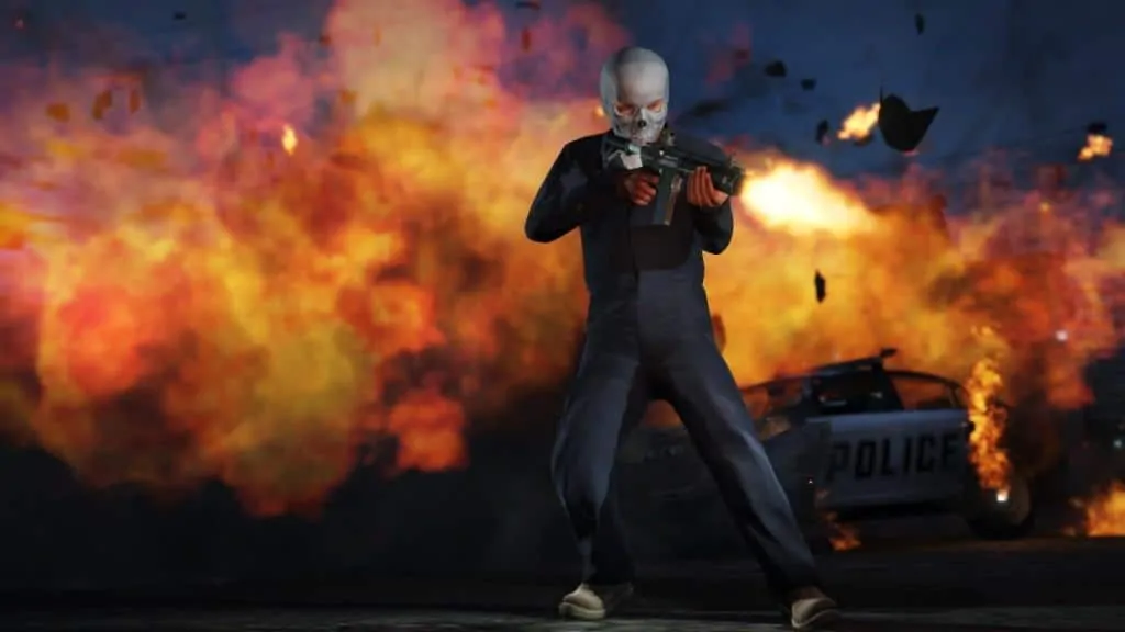 2-may-gta5-screenshot (17)