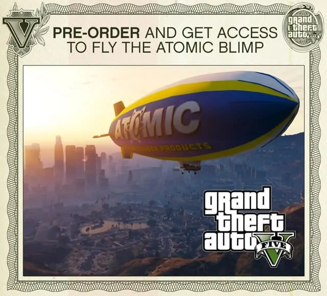 atomic-blimp