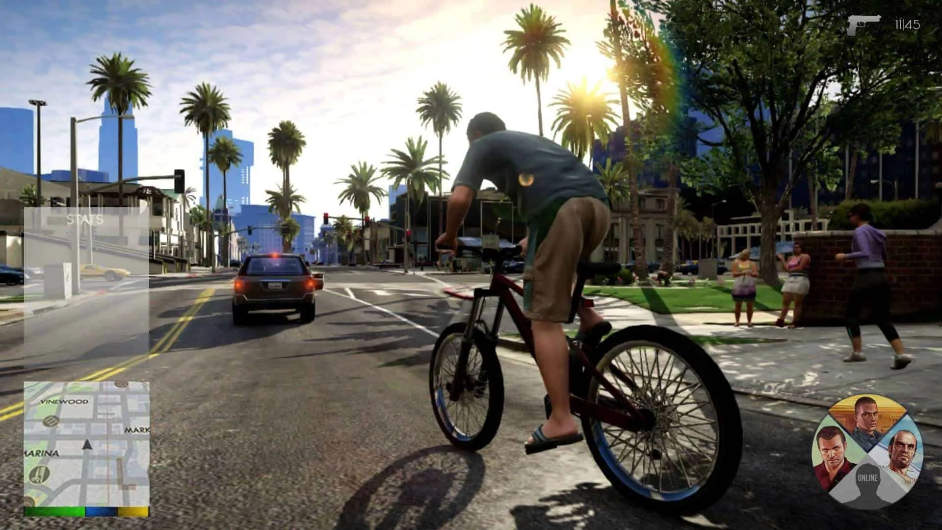 Grand Theft Auto 5 GTA V GTA 5 Cheats Codes Cheat Codes