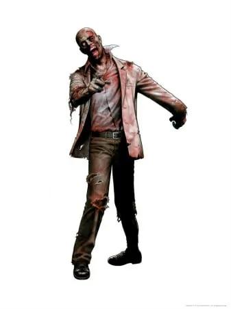 gta 5 zombie apocalypse online