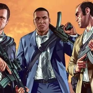 GTA 5 Cheats howto