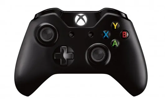 xbox-one-controller-front