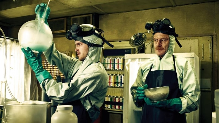 breaking-bad-cooking