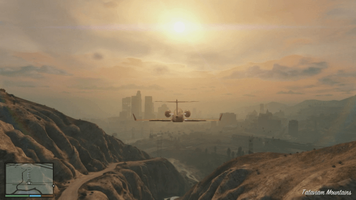 gtav-gameplay-trailer00501