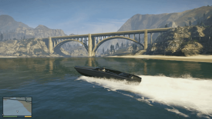 gtav-gameplay-trailer00551
