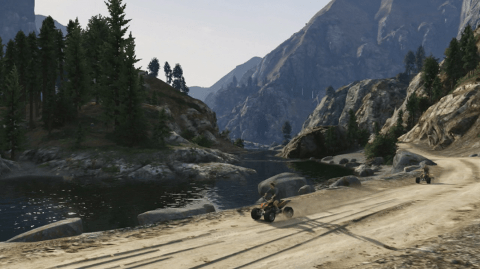 gtav-gameplay-trailer01001
