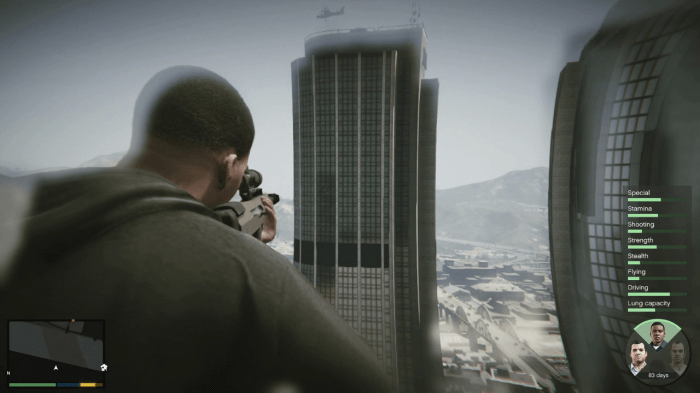 gtav-gameplay-trailer03001