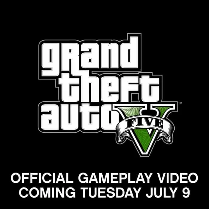 gtav-gameplay-video