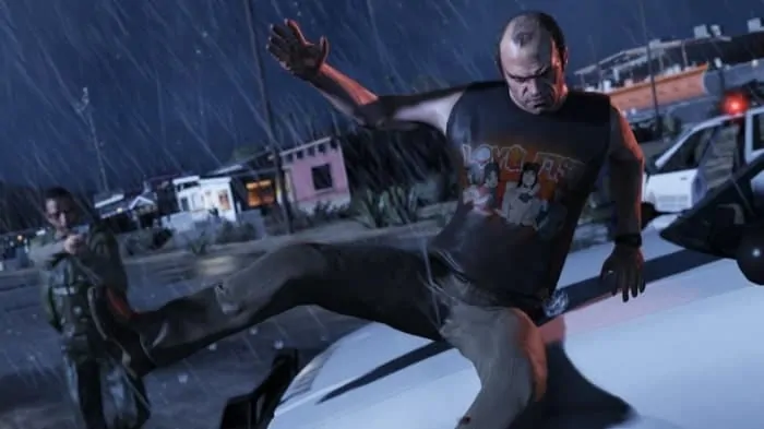 gtav-screens-july-2