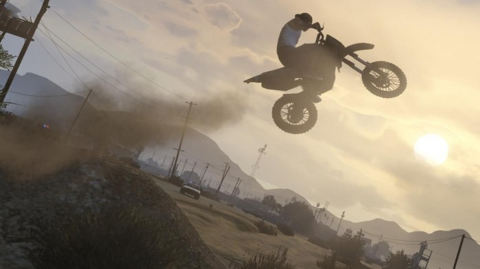 gtav-screens-july-3