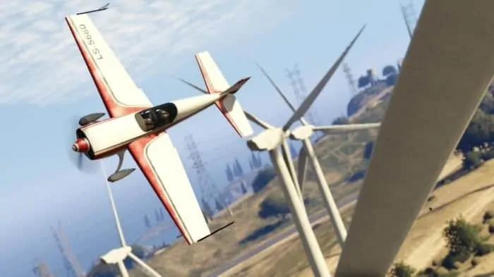 gtav-screens-july-5