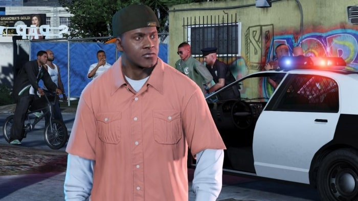gtav-screens-july-6
