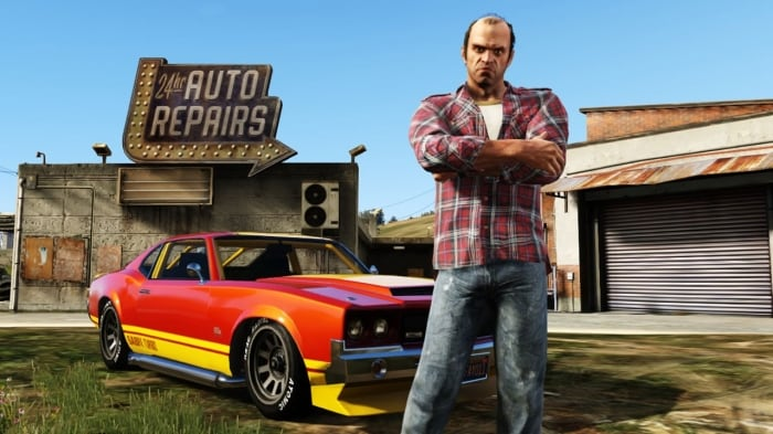 gtav-screens-july-8