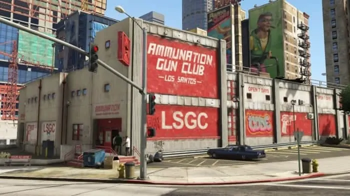 gtav-screens-july-9