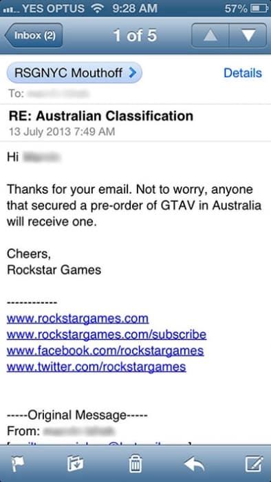 rockstar-oz-ban-email