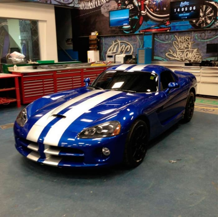 banshee-gta-west-coast-customs