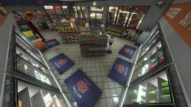 convenience-store-gta-5