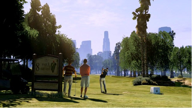 country-club-gta-5