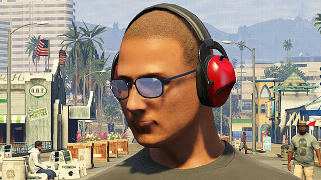 exciting-music-and-entertainment-gta-5