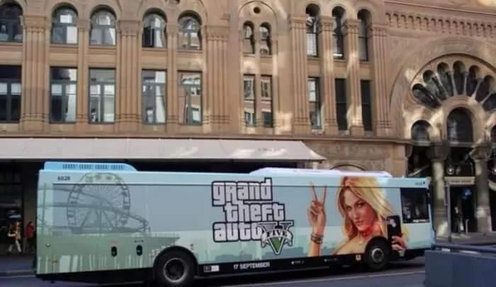 gta-5-bus-sydney