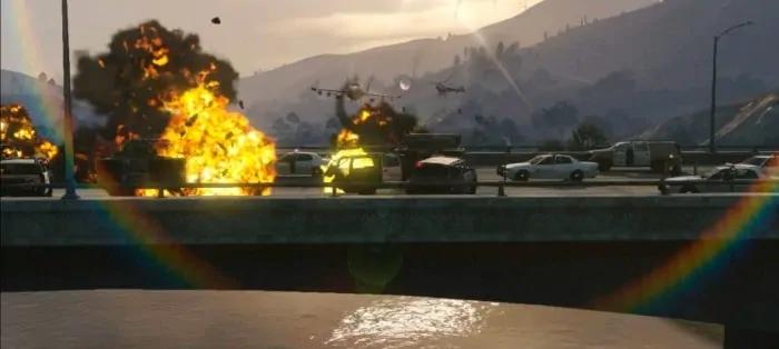gta-official-trailer-screenshot