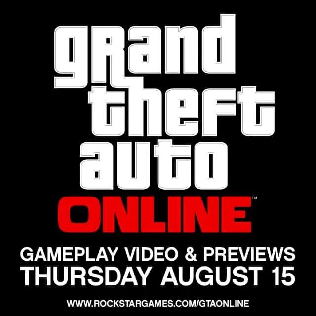 gta-online-trailer