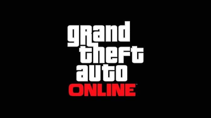 gta-online-trailer00651