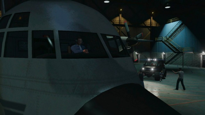 gta-online-trailer02551