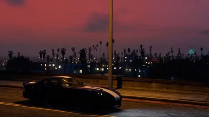 gta-v-bf-screen2