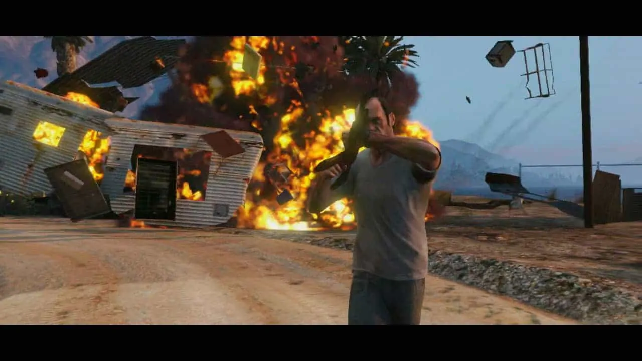 how to give someone money in gta 5 online ps3