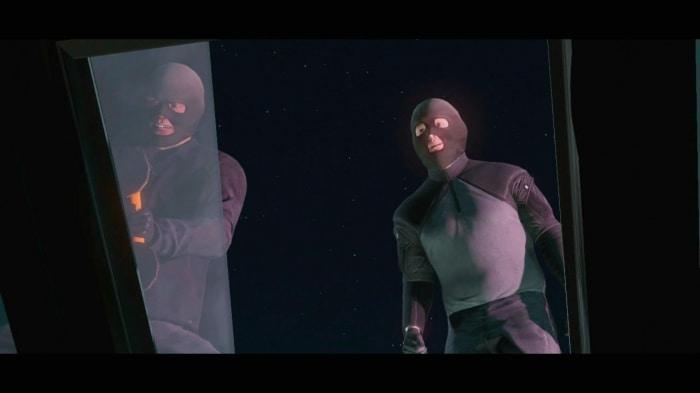 gta-v-official-trailer01081