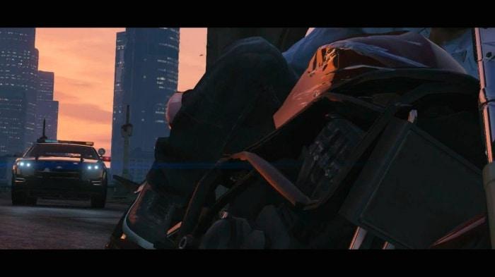 gta-v-official-trailer01261