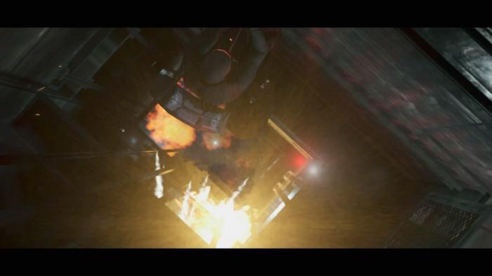 gta-v-official-trailer01281