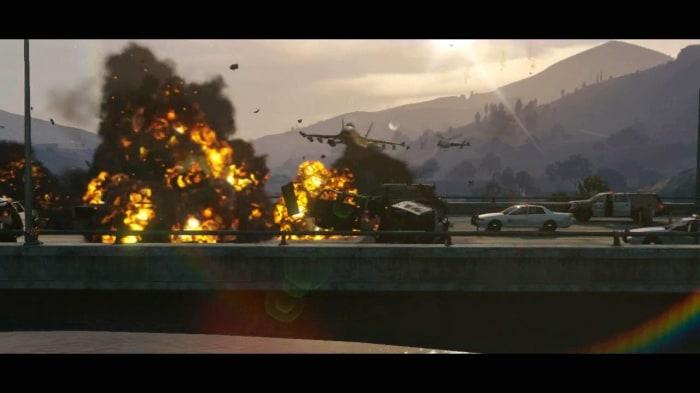 gta-v-official-trailer01381