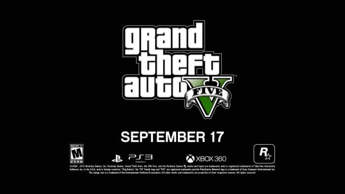 gta-v-official-trailer01481