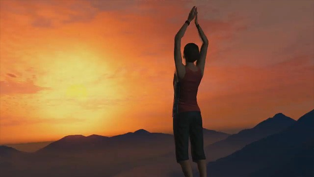 serenity-and-wellness-gta-5