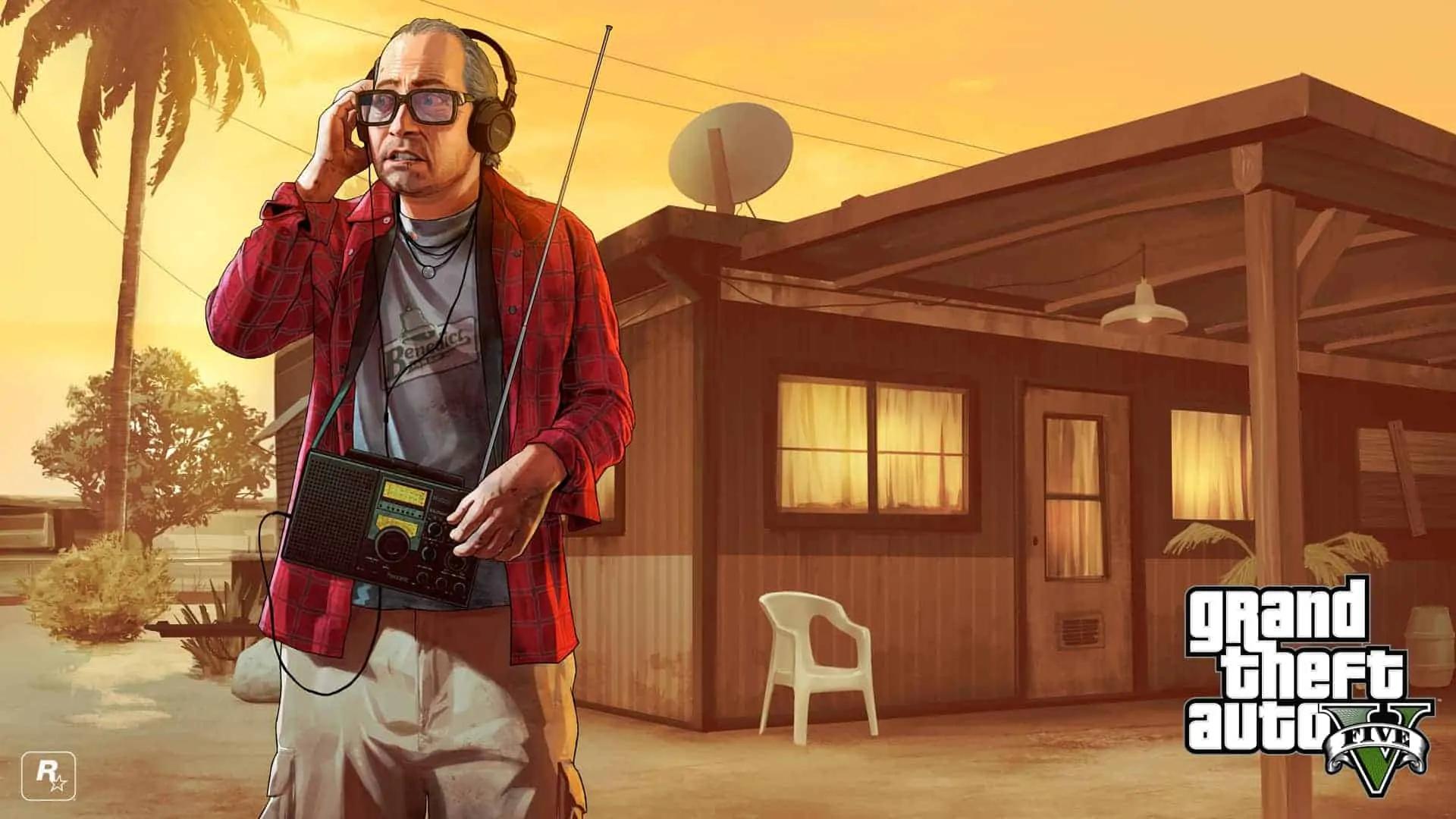 Best Headsets For GTA Online - GTA BOOM