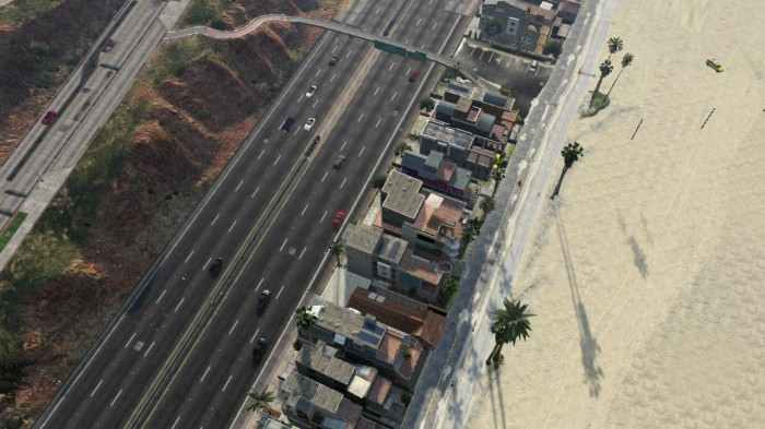gta-5-comparison-ps3-3