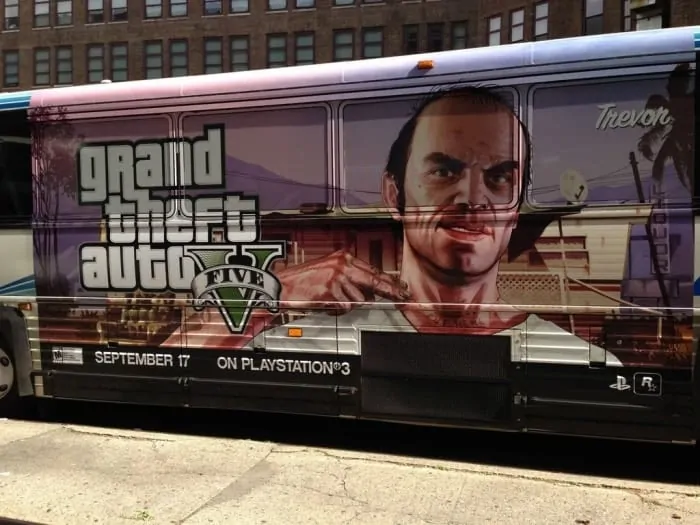 gta-v-bus-nyc-1
