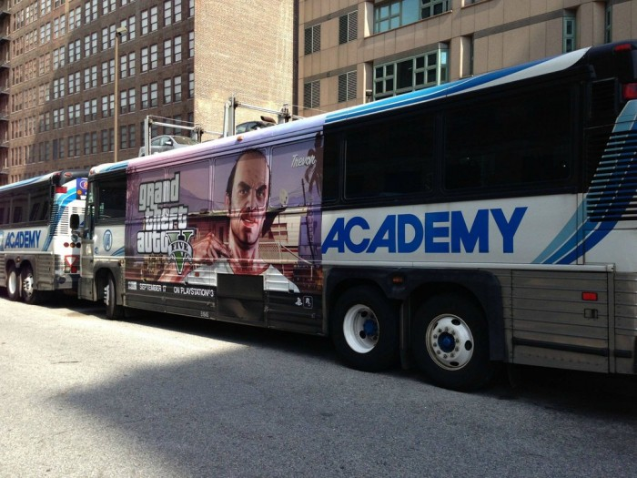 gta-v-bus-nyc-2